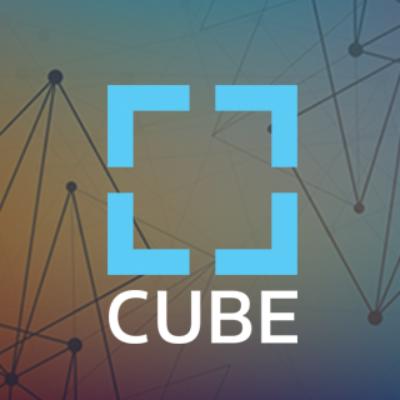 CUBE GmbH