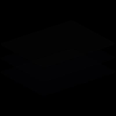 smallstack GmbH