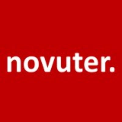 Novuter