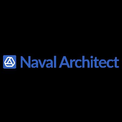 Naval Architect