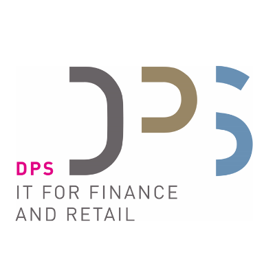 DPS – IT for finance and retail