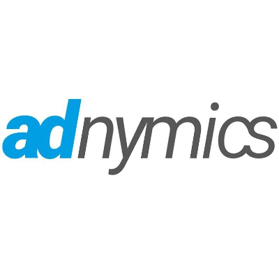 adnymics GmbH