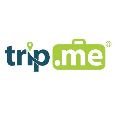 TET Travel Expert Technologies GmbH | trip.me