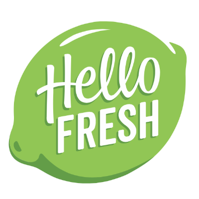 HelloFresh Deutschland SE &Co.KG