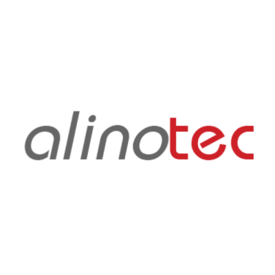 Alinotec GmbH & Co. KG