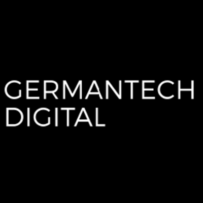 Germantech Digital