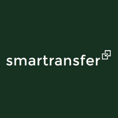 smarTransfer