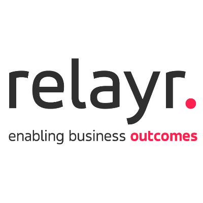 relayr GmbH