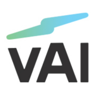Vai Trade GmbH