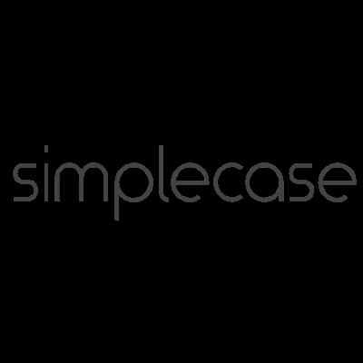 Simplecase