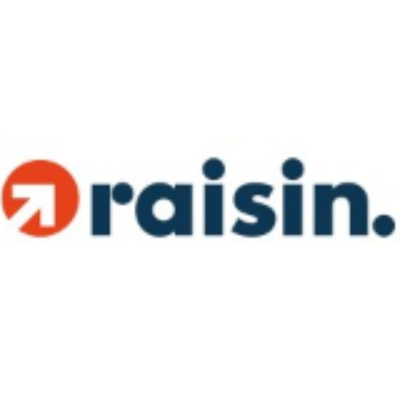 Raisin GmbH
