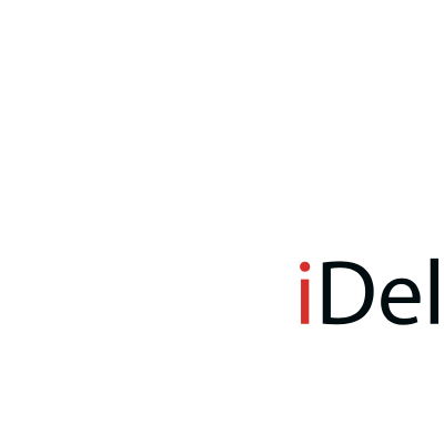 iDelivery