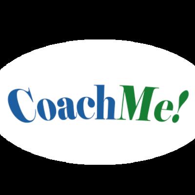 CoachMe