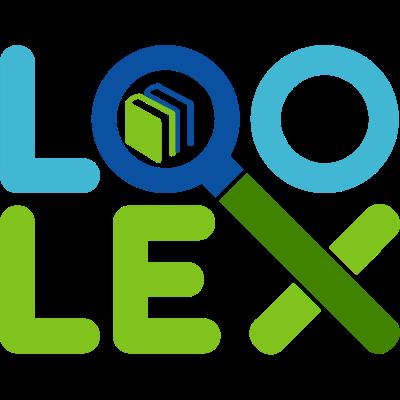 Loolex
