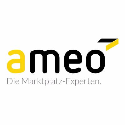 ameo GmbH