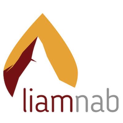 Liamnab