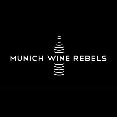 Munich Wine Rebels