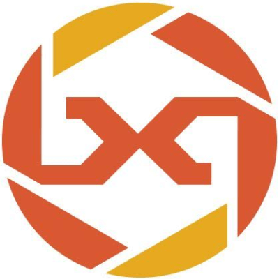 X-Spectrum
