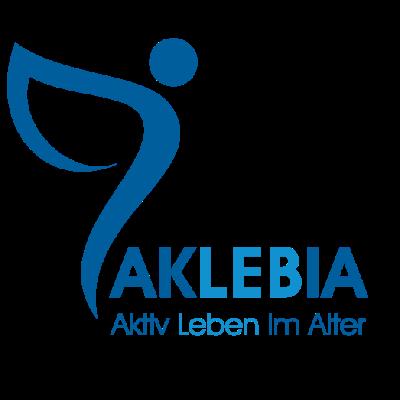 Aklebia eCare Solutions GmbH