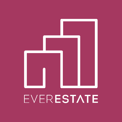 Everestate AG