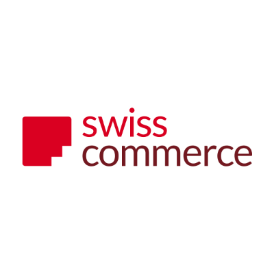 SwissCommerce