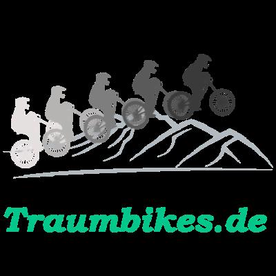 Traumbikes