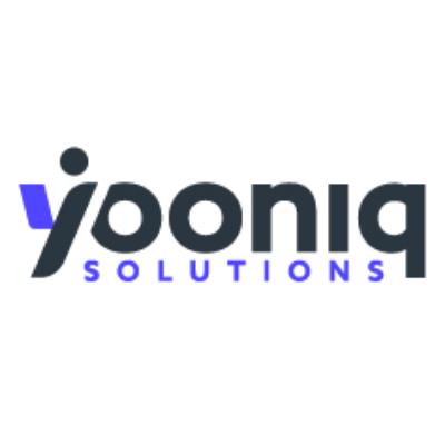 YooniQ solutions