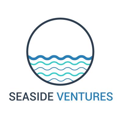 Seaside Ventures GmbH