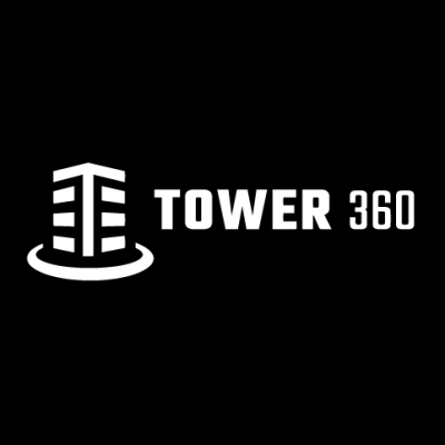 Tower360