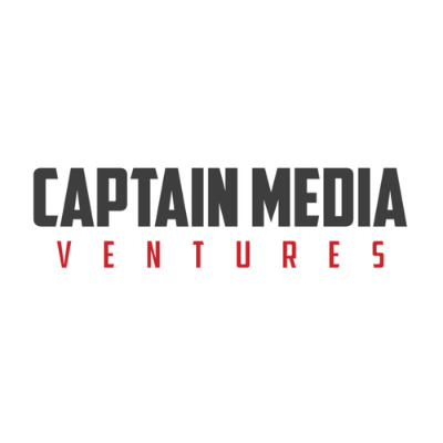 Captain Media Ventures