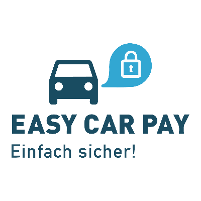 Easy Car Pay