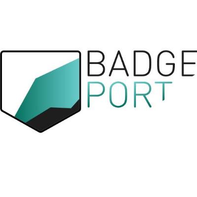 Badgeport UG (haftungsbeschränkt)