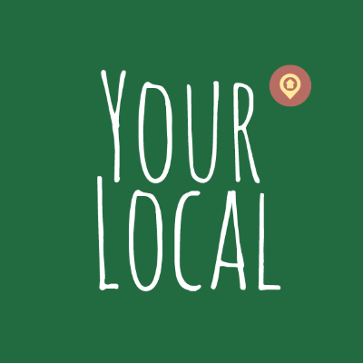 YourLocal