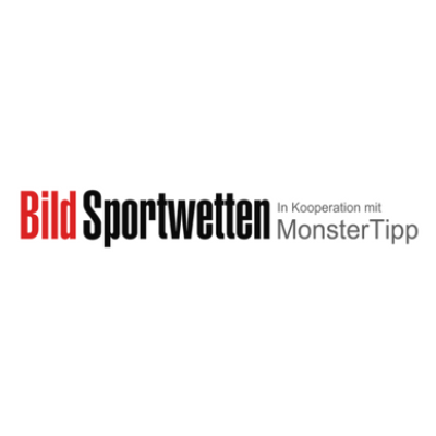 MonsterTipp