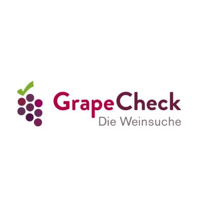 GrapeCheck