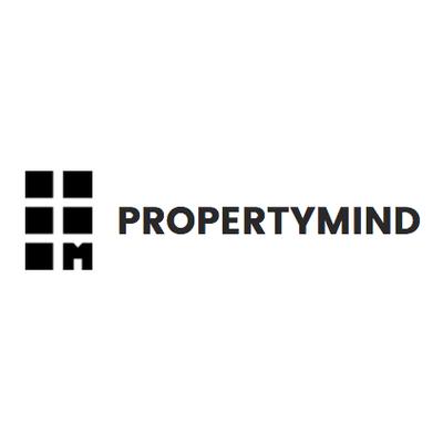 Propertymind