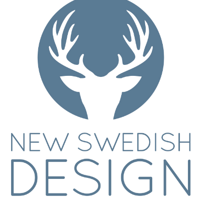 NSD New Swedish Design