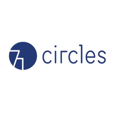 71circles