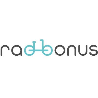 Radbonus