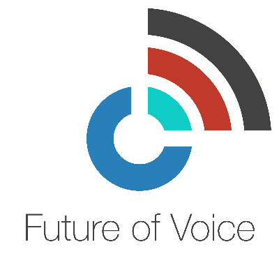 nodejs entwickler fr voice user interface builder berlin startup jobs
