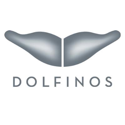 Dolfinos