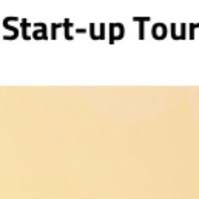 Start-up Tour Berlin