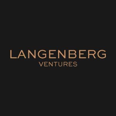 Langenberg Ventures
