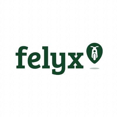 felyx B.V.