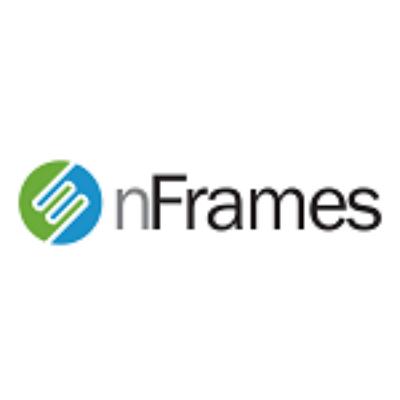 nFrames GmbH