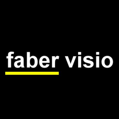 faber visio