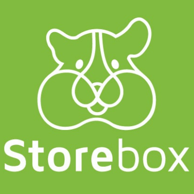 Storebox Deutschland GmbH