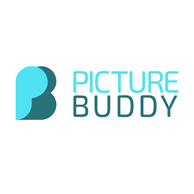 Picture Buddy