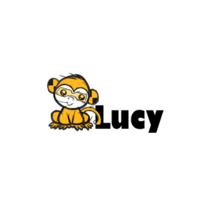 Lucy Security AG