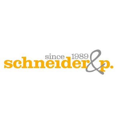 Ewald W. Schneider GmbH